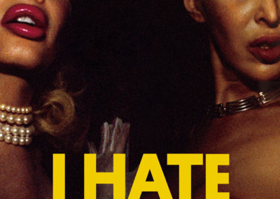 Foto_cartel_1_I HATE NEW YORK_web baja